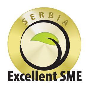 sertifikat kvaliteta