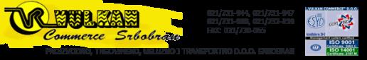 logo transportne trake