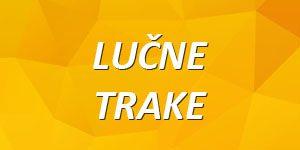 PR_lucne trake