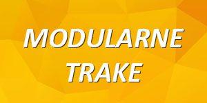PR_modularne trake