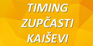 PR_timing