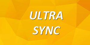 PR_ultrasync