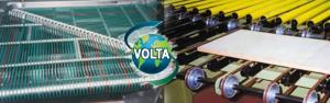 SLIDE-VOLTA-2-1024x320