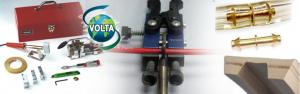 SLIDE-VOLTA-3-1024x320