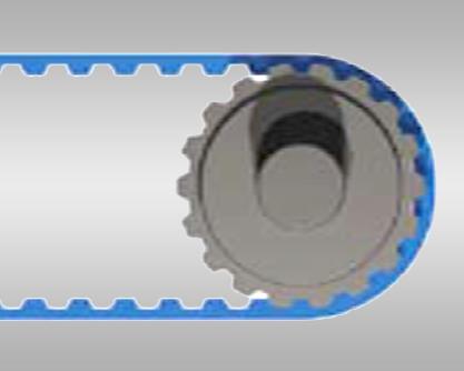 Ultrasync-T10