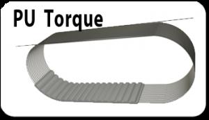 pu-torque